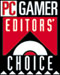 PC Gamer - Editor's Choice, Best Wargame of 1998