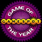 Gamespot, Best & Worst of 1998, Wargame of the Year