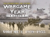 TOAW: Wargame of the Year Edition